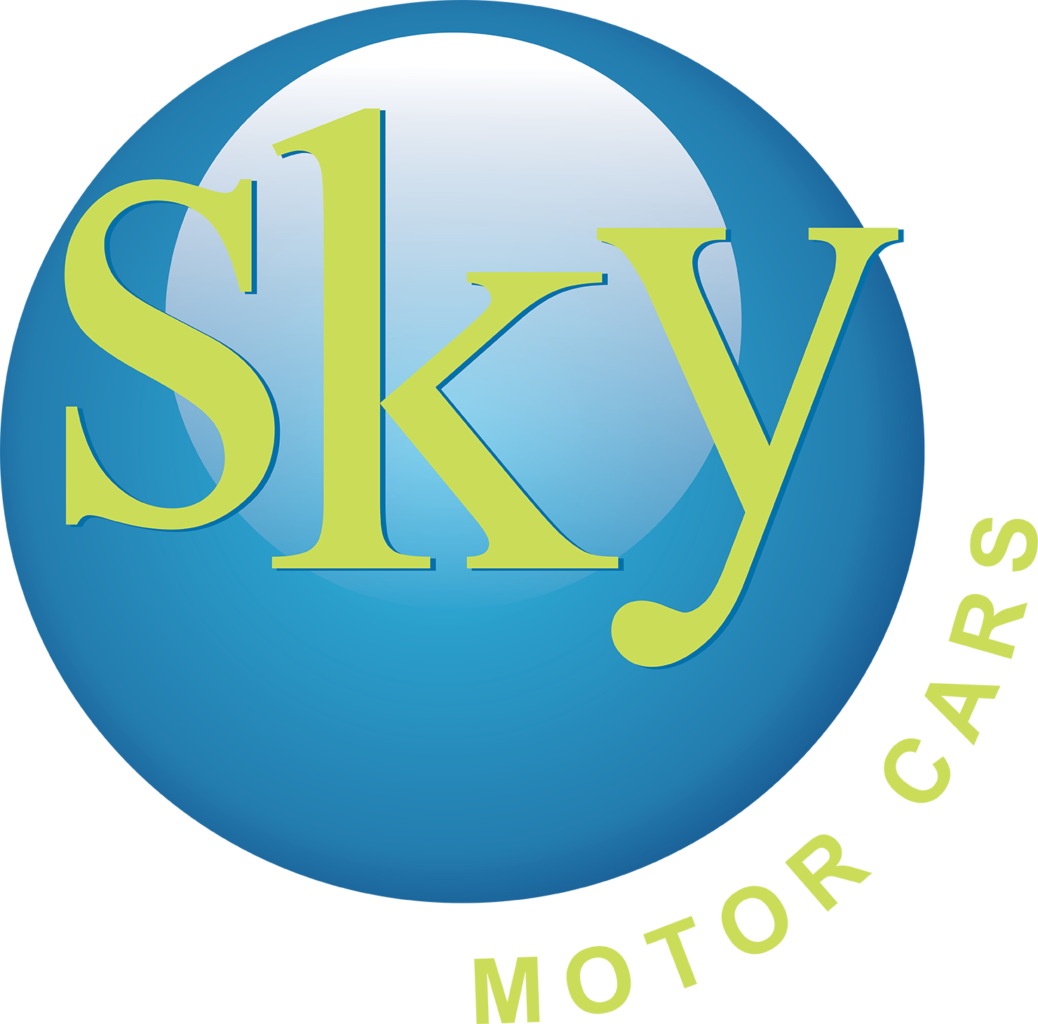 Sky Motor Cars