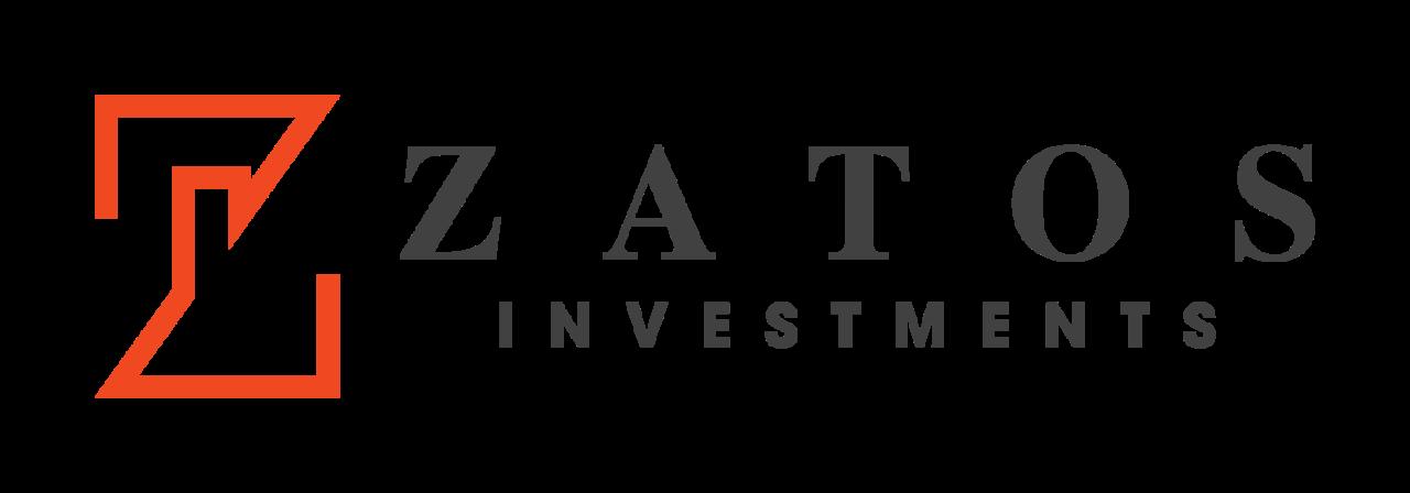 Zatos Investments